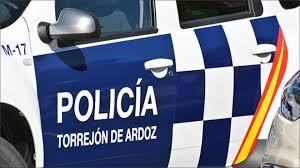 policia 2